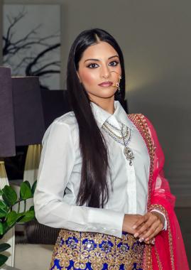 Dilkashi