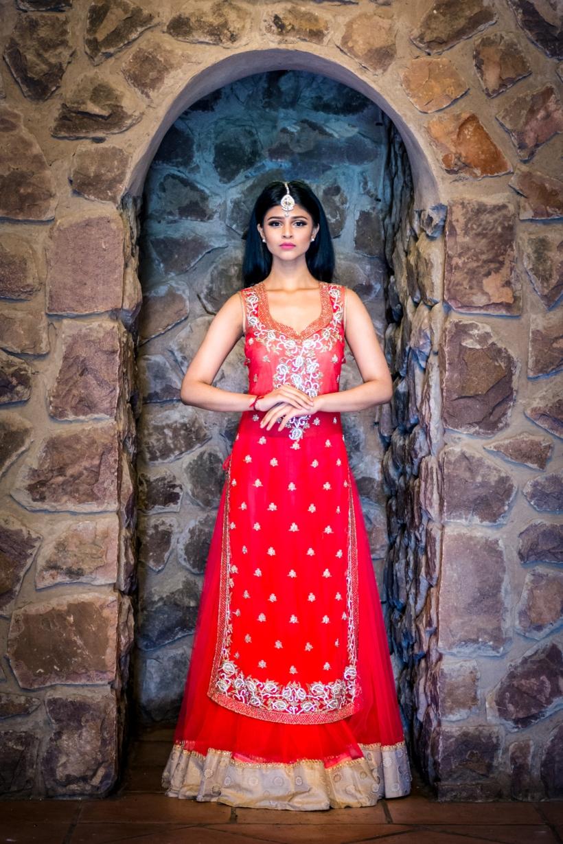 Raj Delhi Couture-4