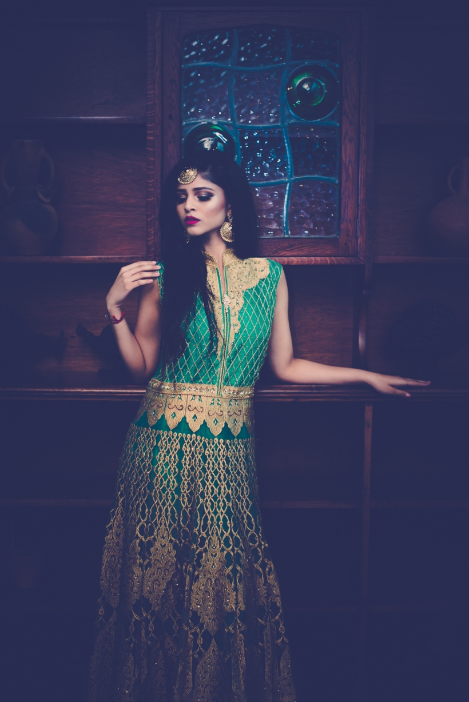 Raj Delhi Couture-59