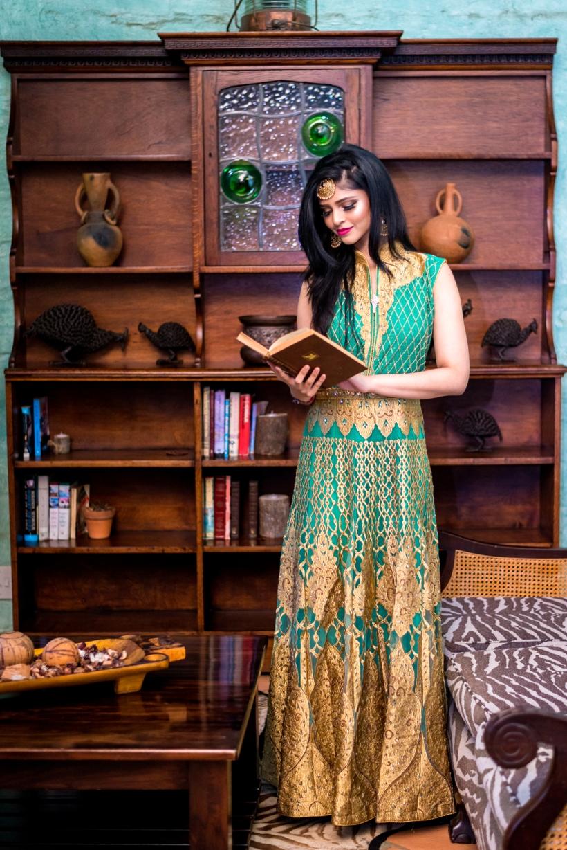 Raj Delhi Couture-60